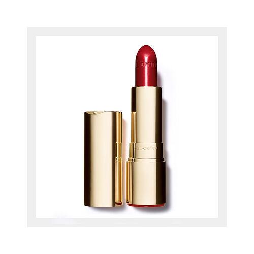 Joli Rouge Brillant 754S Deep Red
