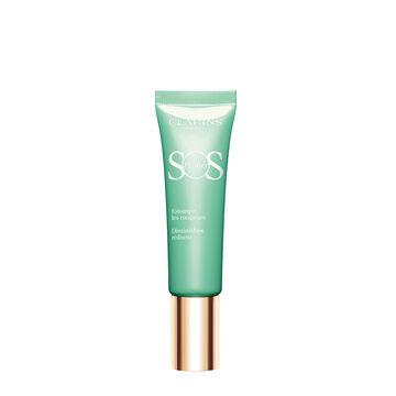 SOS Primer 04-green