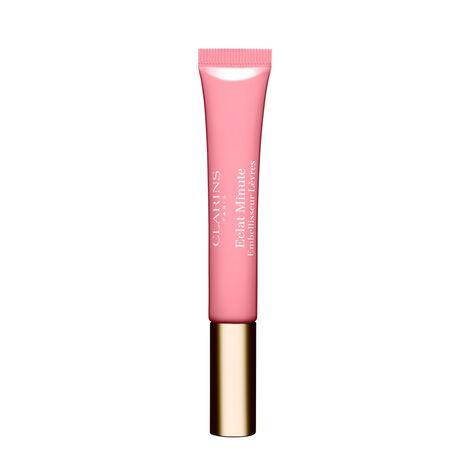 Embellisseur Lèvres 01 Rose Shimmer