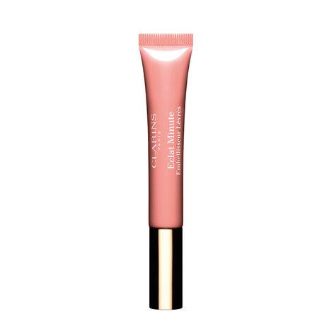 Embellisseur Lèvres 05 Candy Shimmer