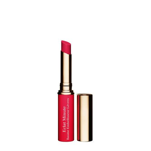 Eclat Minute Baume Embellisseur Lèvres 05 Red