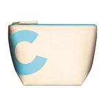 Kit de Voyage - Bleu