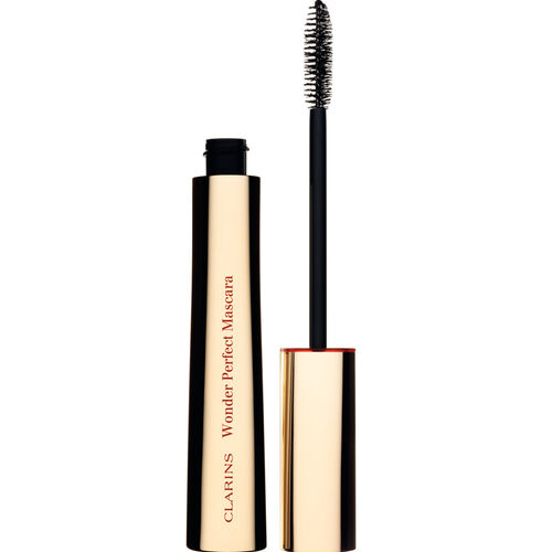 Mascara Wonder Perfect 01 Noir