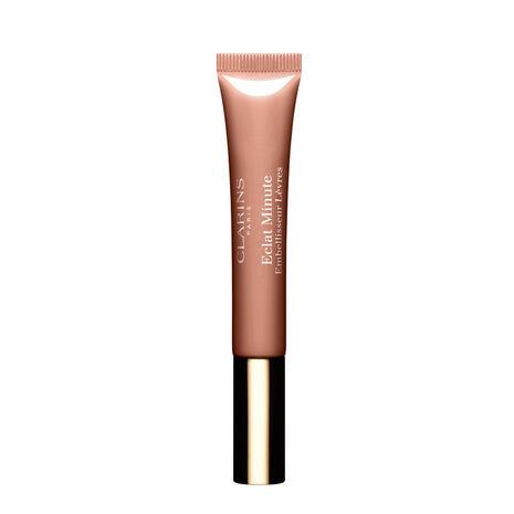 Embellisseur Lèvres 06 Rosewood Shimmer