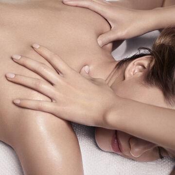 Massage – 60 min