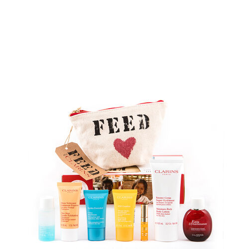 Trousse FEED