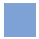 Logo Milky Boost