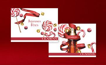 E-Geschenkkarte