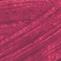 Farbton 753 V