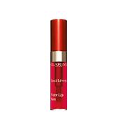 Eau à Lèvres 03 red water