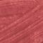Farbton 751 V