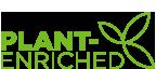 Abbildung Plant-Enriched