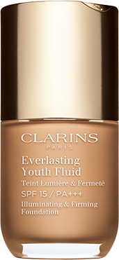 Produktabbildung Everlasting Youth Anti-Age Fluid-Foundation