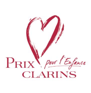 Clarins Preis