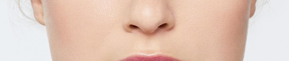 Smoky Eye - Comment obtenir une peau éclatante