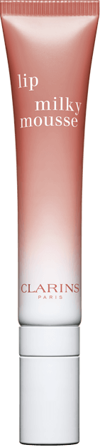 Packshot Lip Milky Mousse