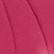 Textur Joli Rouge Velvet