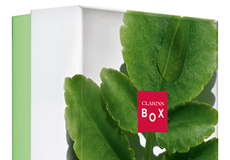 In meiner Love Nature Box