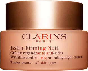 Crème Extra-Firming Nuit