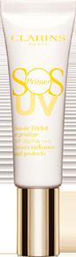 SOS Primer UV
