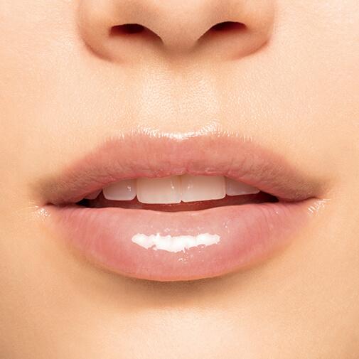 Huile Confort Lèvres