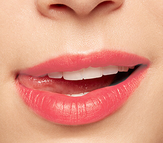 Lips Rouge - 1