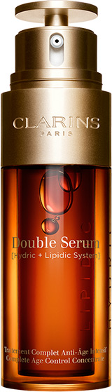 Duo Produkt Double Serum