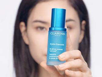 Wie Sie Haut diespannt beruhigen?