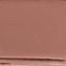 Farbton 01 Velvet Nude
