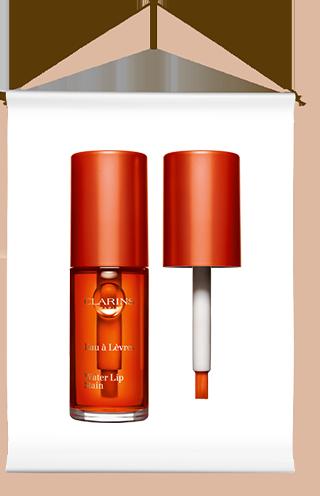 Packshot Lippenpflege-Essenz