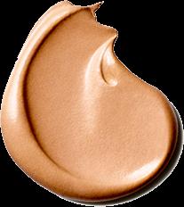 Milky Boost Cream Textur