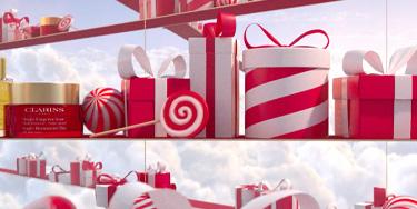 Versüssen Sie Ihre Weihnachtszeit