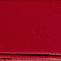 Farbton 03 Velvet Red