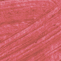Farbton 733 V