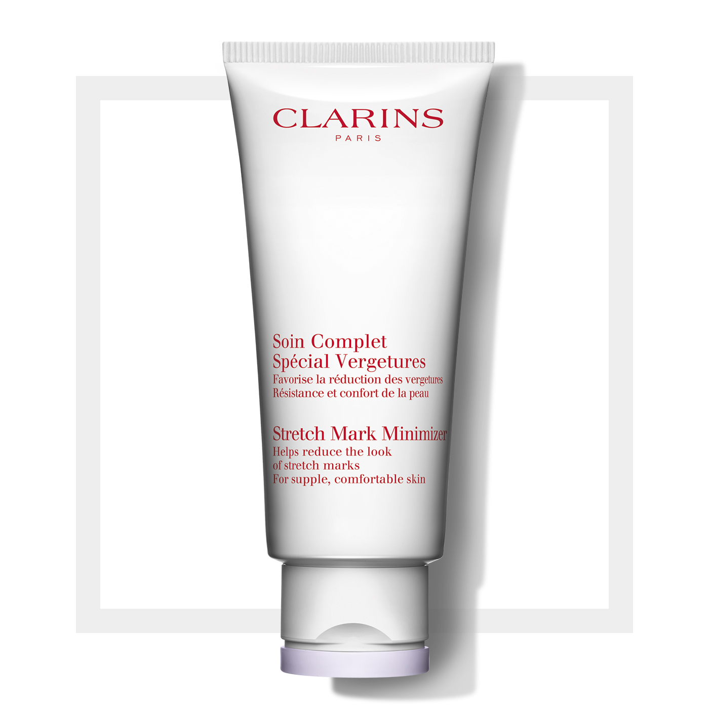1e631311535e03 Soin Complet Spécial Vergetures - crème anti vergeture - Clarins