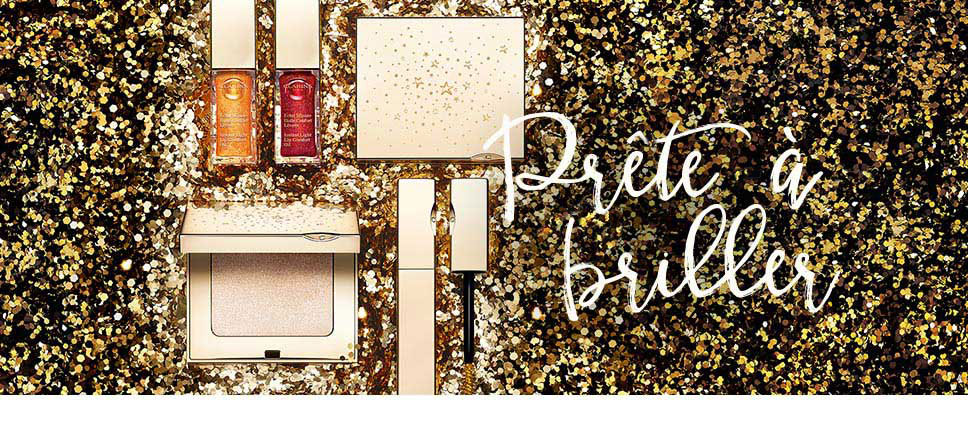 https://www.clarins.ch/on/demandware.static/-/Sites/fr_CH/dwd7b6ea24/content-assets/collection-maquillage-noel-2018/CHRISTMAS_MAKE_UP_2018_CAT1ASPOT_V3_fr.jpg